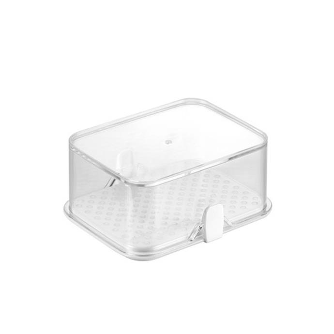 Контейнер для холодильника Tescoma Purity 14*11 см 891820