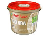 Фарба Primalex Textura