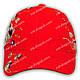 Детские кепки для девочек, H1755, р. 54, фото 2