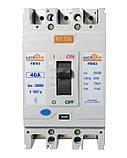 ECO FB/250 3p 200A, фото 3