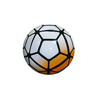 Мяч футбольный PREMIER LEAGUE FB-4911. М'яч футбольний