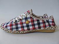 Женские мокасины, женские эспадрильи, женская летняя обувь купить в Украине, в Киеве