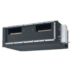 Канальный инверторный Panasonic S-F24DD2E5/U-YL24HBE5, фото 2