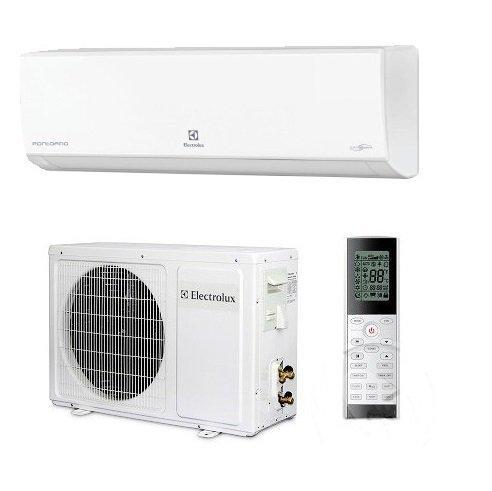 Инверторный кондиционер Electrolux EACS/I-12HP/N3