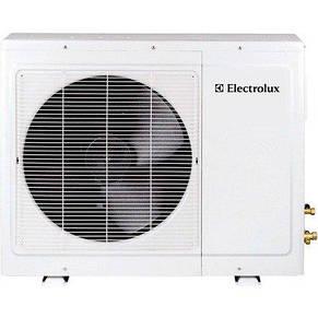 Инверторный кондиционер Electrolux EACS/I-12HP/N3, фото 2