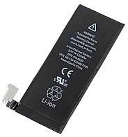 Оригинальная аккумуляторная батарея iPhone 5G, фото 1