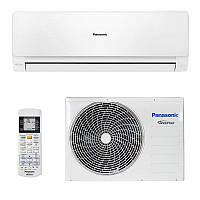 Инверторный кондиционер Panasonic CS-YE12MKE/CU-YE12MKE