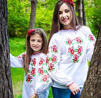 """Семейная коллекция """"Подоляночка"""", фото 1"""