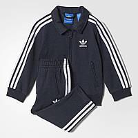 Детский Костюм Adidas Originals Firebird Kids BJ8542, фото 1