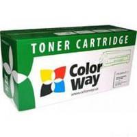 Картридж для HP LJ 1010 ,  Canon FX10   (ColorWay CW-HQ2612, FX10M)