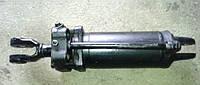 Гидроцилиндр ЦС-100х200
