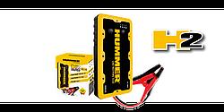 Пусковое устройство Jump Starter HUMMER H2