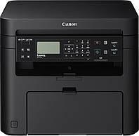 МФУ лазер Canon MF232W.