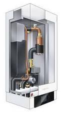 Viessmann AWB 201 B04 мощность 3,0-4,5 кВт, фото 2