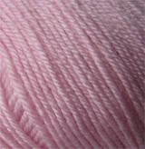 Пряжа Baby Wool Alize № 185 св. розовый (еще +18 цветов)