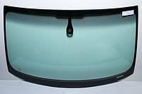 Лобовое стекло на Audi A4 (2008-) (Седан, Комби) Стекло с креплением для датчиков дождя/света для моделей с 2012 г.в. и выше