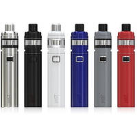 Eleaf iJust NexGen Full Kit 3000mAh , фото 1