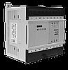 Модуль вводу параметрів мережі МЭ110-220.3 М