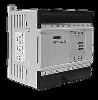 Модуль ввода параметров сети МЭ110-220.3М