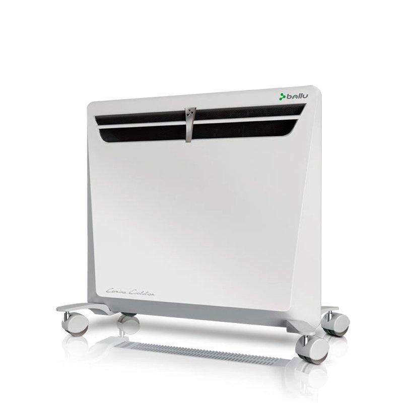 Настенный/напольный конвектор Ballu BEC/EVM – 1500