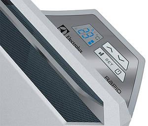 Настенный/напольный конвектор Electrolux ECH/R - 2000 E, фото 2