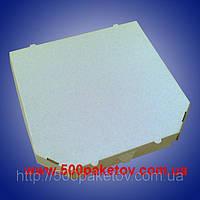 Коробка для пиццы 30х30см