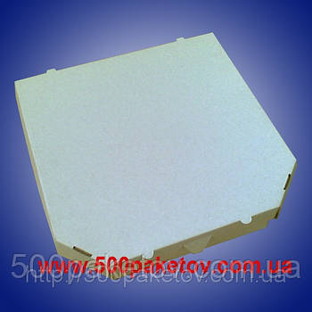 Коробка для пиццы 35х35см