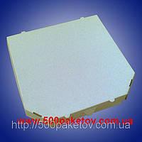 Коробка для пиццы 50х50см