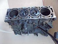 Блок цилиндров на Peugeot Expert 2.0 hdi (Пежо Експерт)