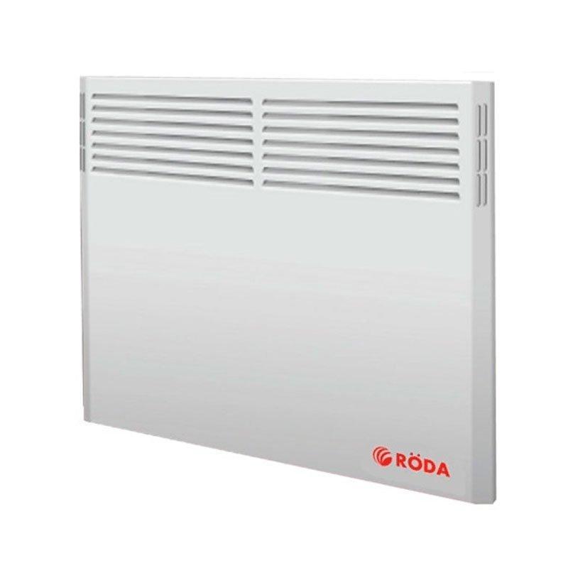 Настенный/напольный конвектор Roda RB-2200E