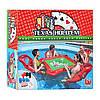 Набор для игры в покер на воде BestWay 135 х 135 см