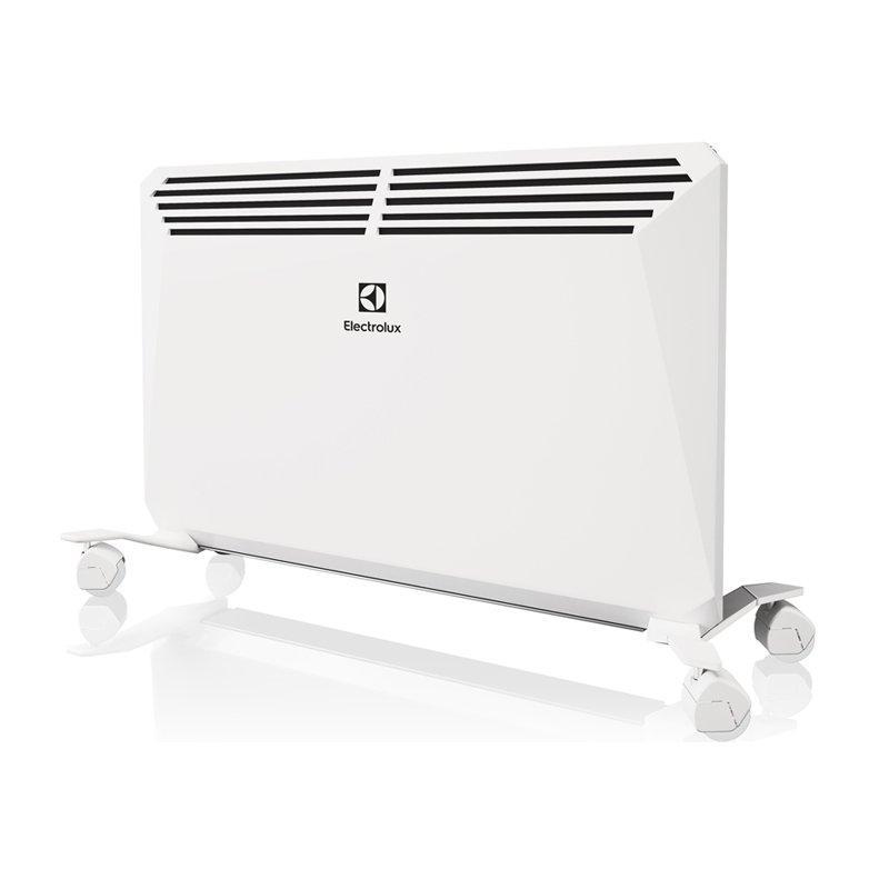 Настінний/підлоговий конвектор Electrolux ECH/T - 2000 M