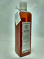 Шампунь Цілющі трави White mandarin