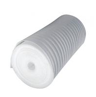 Подложка пенополиэтилен 3мм в рулоне, 50 кв.м