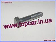 Болт цапфы Peugeot Partner I  ОРИГИНАЛ 6923.96