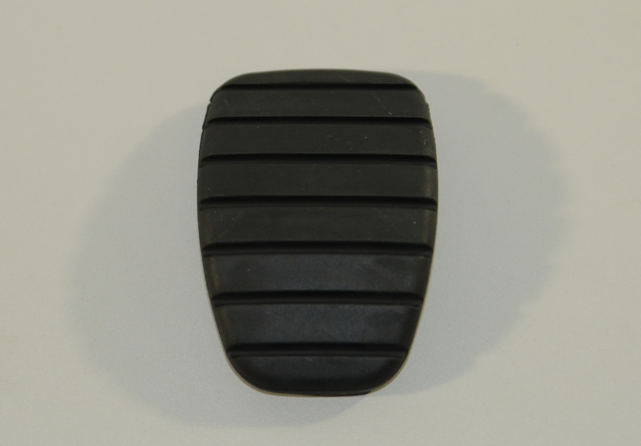 Накладка педали (сцепление / тормоз) на Renault Master III 2010-> — Renault (Оригинал) - 8200183752