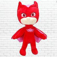 Мягкая игрушка, герои в масках, Алет