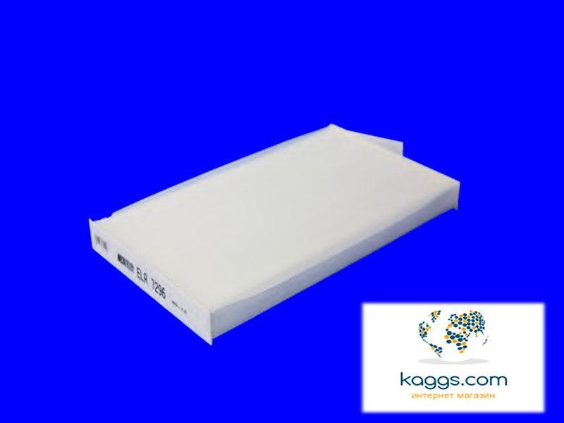 Фильтр салона для электромобиля Nissan Leaf KavoParts