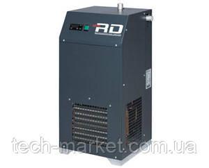 Осушитель сжатого воздуха FINI PS24