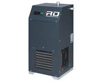 Осушитель сжатого воздуха FINI PS24, фото 1