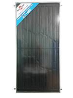 Солнечный коллектор КС-1500, фото 1