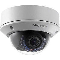 IP видеокамера 4Mp Hikvision DS-2CD2742FWD-IZS
