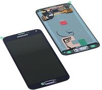 Тач (сенсор) + матрица  Samsung Galaxy S5 Duos (G900A, G900F, G900H, G900i, G900T) модуль