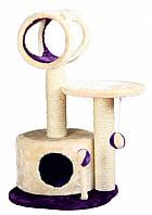 Когтеточка Trixie Lucia Scratching Post для кошек, 40х75 см, фото 1