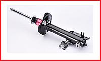 Амортизатор передний правый газомаслянный KYB Nissan Almera 1 N15 (97-99) R 333238
