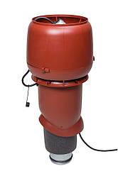 Вентилятор E190Р/125/500