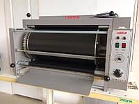 Дублирующий пресс ротационного типа Lastar DY-6000.