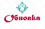 Интернет-магазин Фирменной одежды Обновка