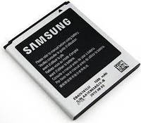 Аккумулятор для Samsung i8160 Galaxy Ace 2, S7562 Galaxy S Duos, i8190, S7270, G310, G313 (EB425161LU)