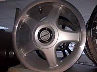 Диски колёсные Borbet R 16 5*120 BMW